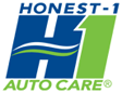 Honest-1 Auto Care Eagan West